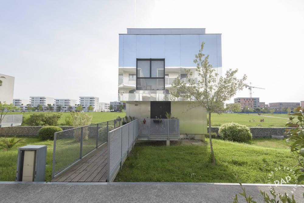 Vente maison 5 pièces Beauzelle (31700)