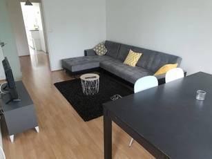 Location chambre 10m² Ris-Orangis (91130) - 505€