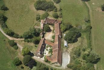 Vente maison 300m² Agonges (03210) - 600.000€
