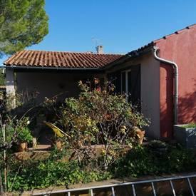 20Mn D' Aix-En-Provence