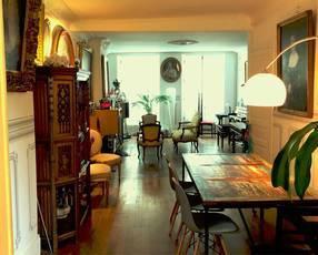 Vente appartement 5pièces 99m² Versailles (78000) - 888.600€