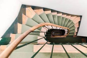 Vente appartement 2pièces 27m² Paris 17E (75017) - 320.000€
