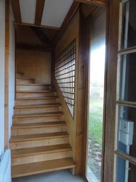 Location appartement 2pièces 60m² Orgerus (78910) - 660€