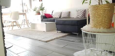 Vente appartement 4pièces 84m² Boissy-Saint-Léger (94470) - 236.000€