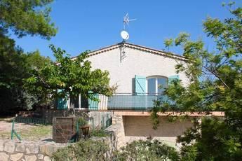 Location maison 145m² La Farlède (83210) - 1.540€