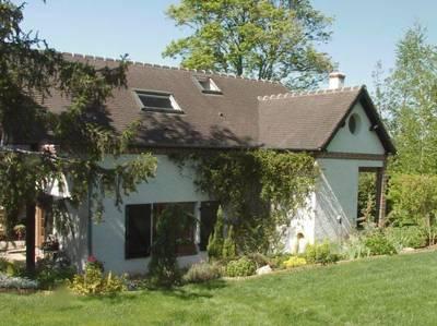 Dampierre-Sur-Avre (28350)