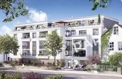 Vente Appartement Chelles (77500) 59m² 300.000€