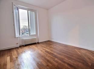 Vente appartement 2pièces 35m² Pantin - 190.000€