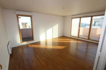 Vente appartement 3pièces 71m² Asnières-Sur-Seine (92600) - 445.000€