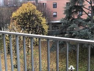 Location studio 26m² Paris 12E (75012) - 910€