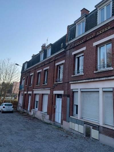 Éleu-Dit-Leauwette (62300)