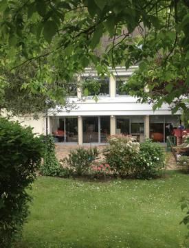 Vente appartement 4pièces 100m² Jouy-En-Josas (78350) - 456.000€