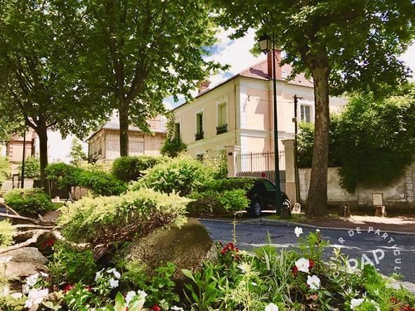 Vente maison 12 pièces Fontainebleau (77300)