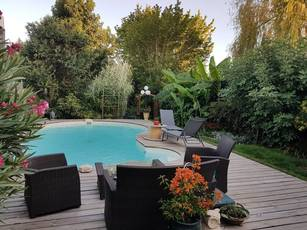 Vente maison 178m² Mérignac - 650.000€