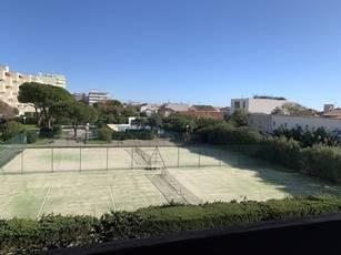 Location appartement 2pièces 40m² La Grande-Motte (34280) - 690€