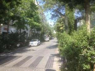 Location appartement 2pièces 32m² Levallois-Perret (92300) - 1.048€