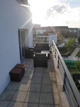 Vente appartement 3pièces 56m² Corbeil-Essonnes (91100) - 165.000€