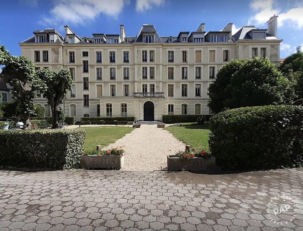 Location appartement 3 pièces Biarritz (64200)