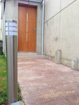 Location meublée maison 25m² Ivry-Sur-Seine (94200) - 780€