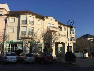 Location appartement 2 pièces 51 m² Claye-Souilly (77410) - 920 €