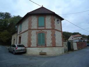 Germigny (51390)