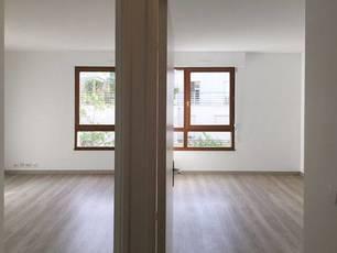 Vente appartement 2pièces 37m² Paris 20E (75020) - 352.000€