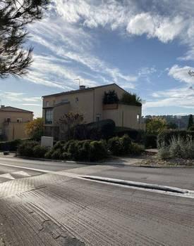 Vente appartement 3pièces 81m² Nîmes (30000) - 239.000€
