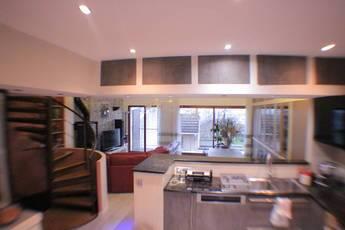 Vente maison 116m² Cachan (94230) - 675.000€