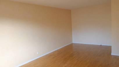 Vente appartement 3pièces 68m² Poissy (78300) - 229.000€