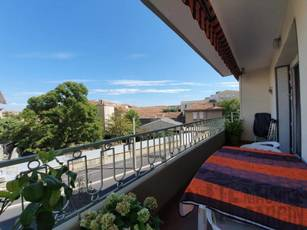 Vente appartement 3pièces 83m² Carpentras (84200) - 145.000€