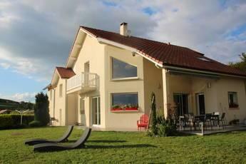 Vente maison 145m² Voiron - 350.000€