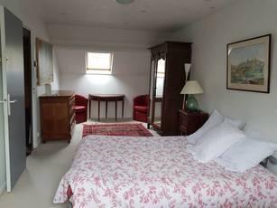 Location meublée chambre 19m² Gisors (27140) - 310€