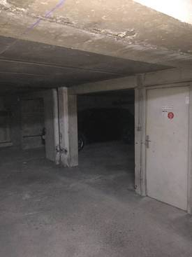 Location garage, parking Paris 18E (75018) - 85 €