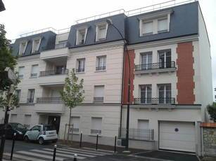 Vente appartement 3pièces 65m² Saint-Maur-Des-Fossés (94100) - 520.000€