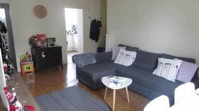 Location meublée appartement 2pièces 39m² Sèvres (92310) - 850€