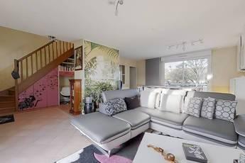 Vente maison 104m² Montgeron (91230) - 395.000€