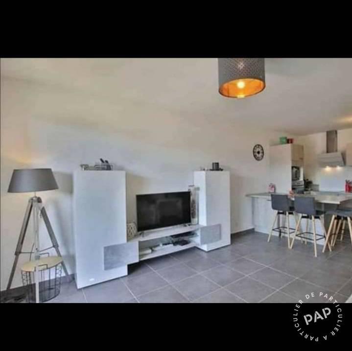 Vente Appartement Fréjus (83600) 80m² 280.000€