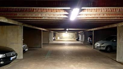Location garage, parking Pantin (93500) - 140€