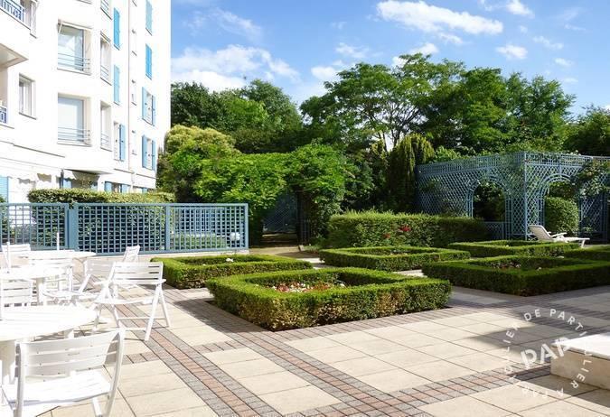 Location Résidence avec services Rueil-Malmaison 47m² 1.735€