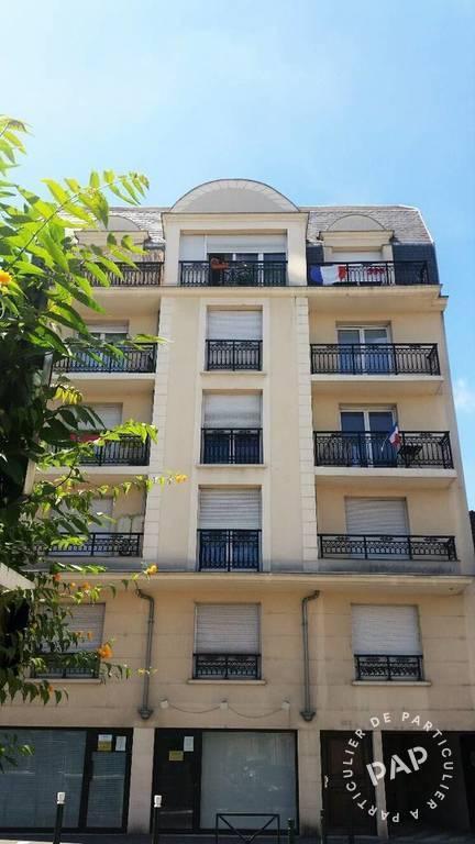 Location Bureaux et locaux professionnels Alfortville (94140) 22m² 850€