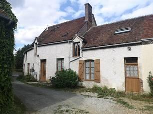 Boissy-Maugis (61110)