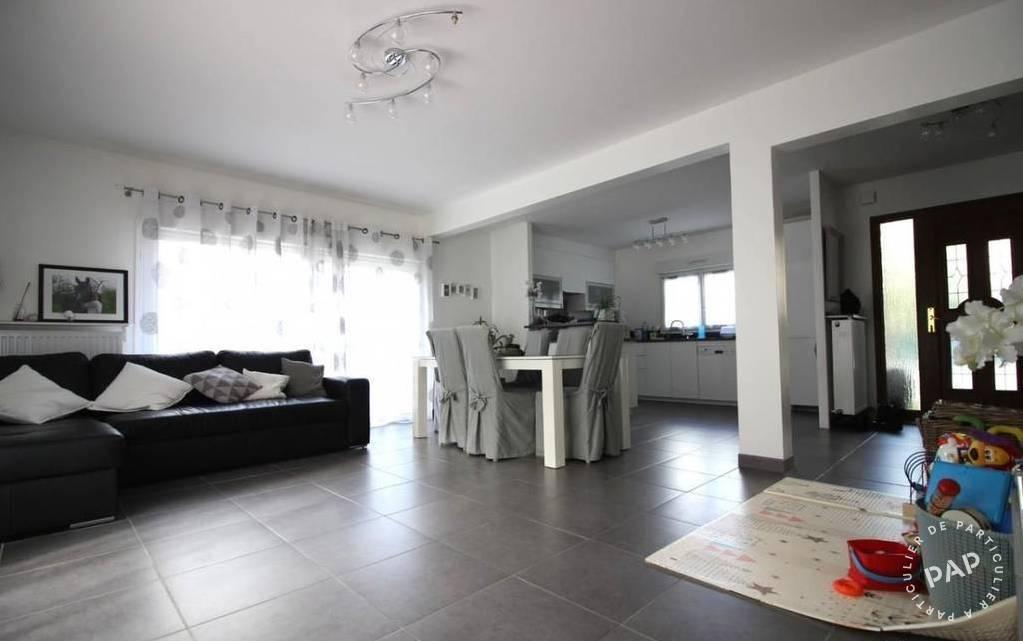 Vente Maison Cormeilles-En-Parisis (95240)
