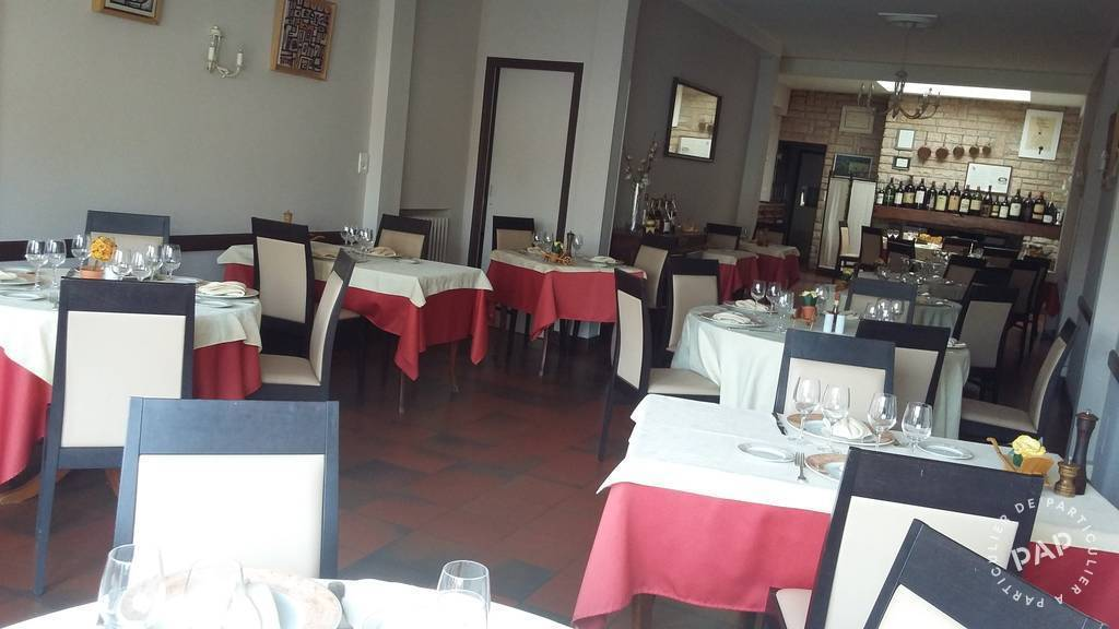Vente Fonds de commerce Bar Brasserie Restaurant