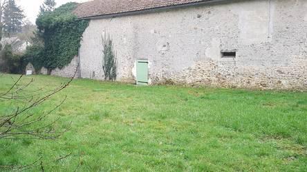 Mareil-Le-Guyon (78490)