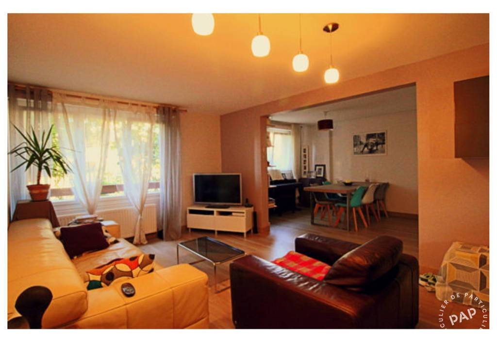 Vente immobilier 230.000€ Toulouse (31200)