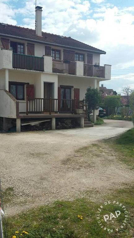 Location immobilier 900€ Viry-Châtillon (91170)
