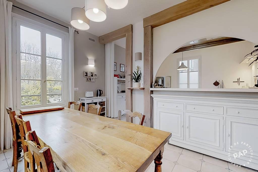 Vente immobilier 420.000€ Sens (89100)