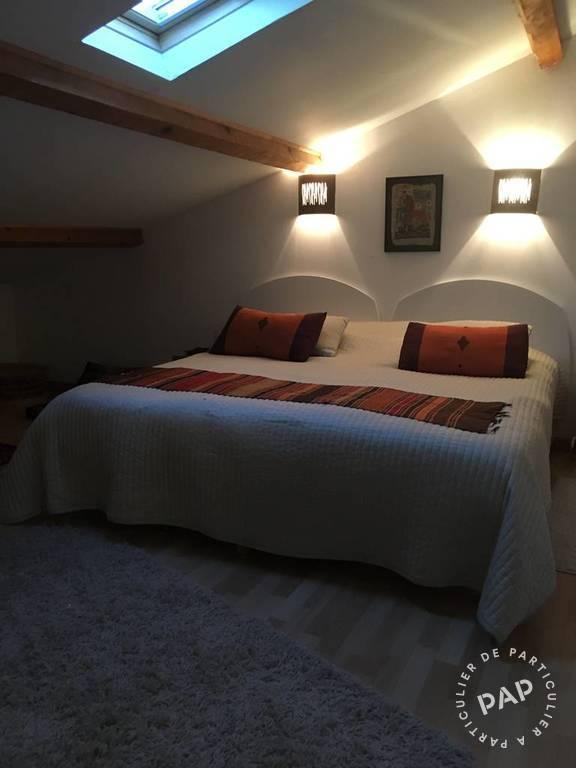 Vente immobilier 195.000€ Orange (84100)