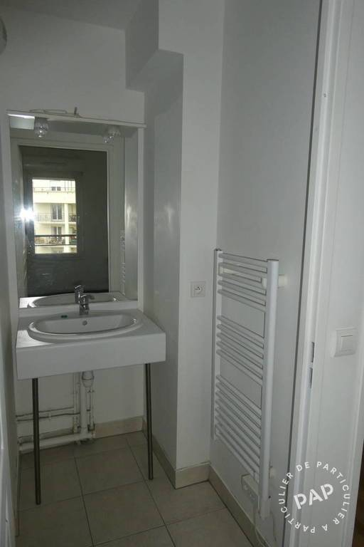 Vente immobilier 105.000€ Lucé (28110)