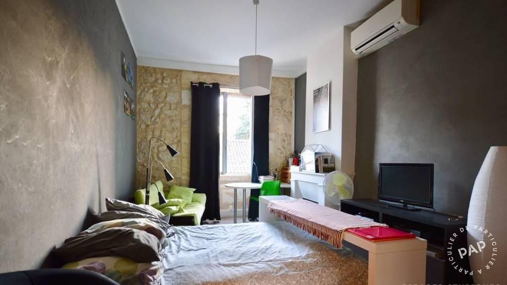 Vente immobilier 350.000€ Lormont (33310)